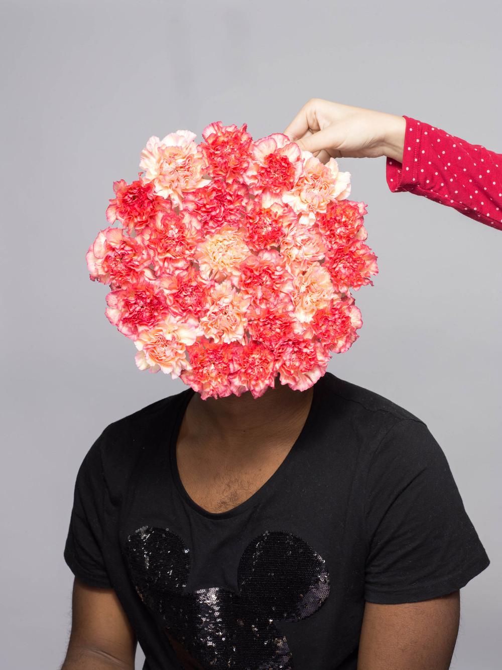 FLOWER HEADS 28868.jpg
