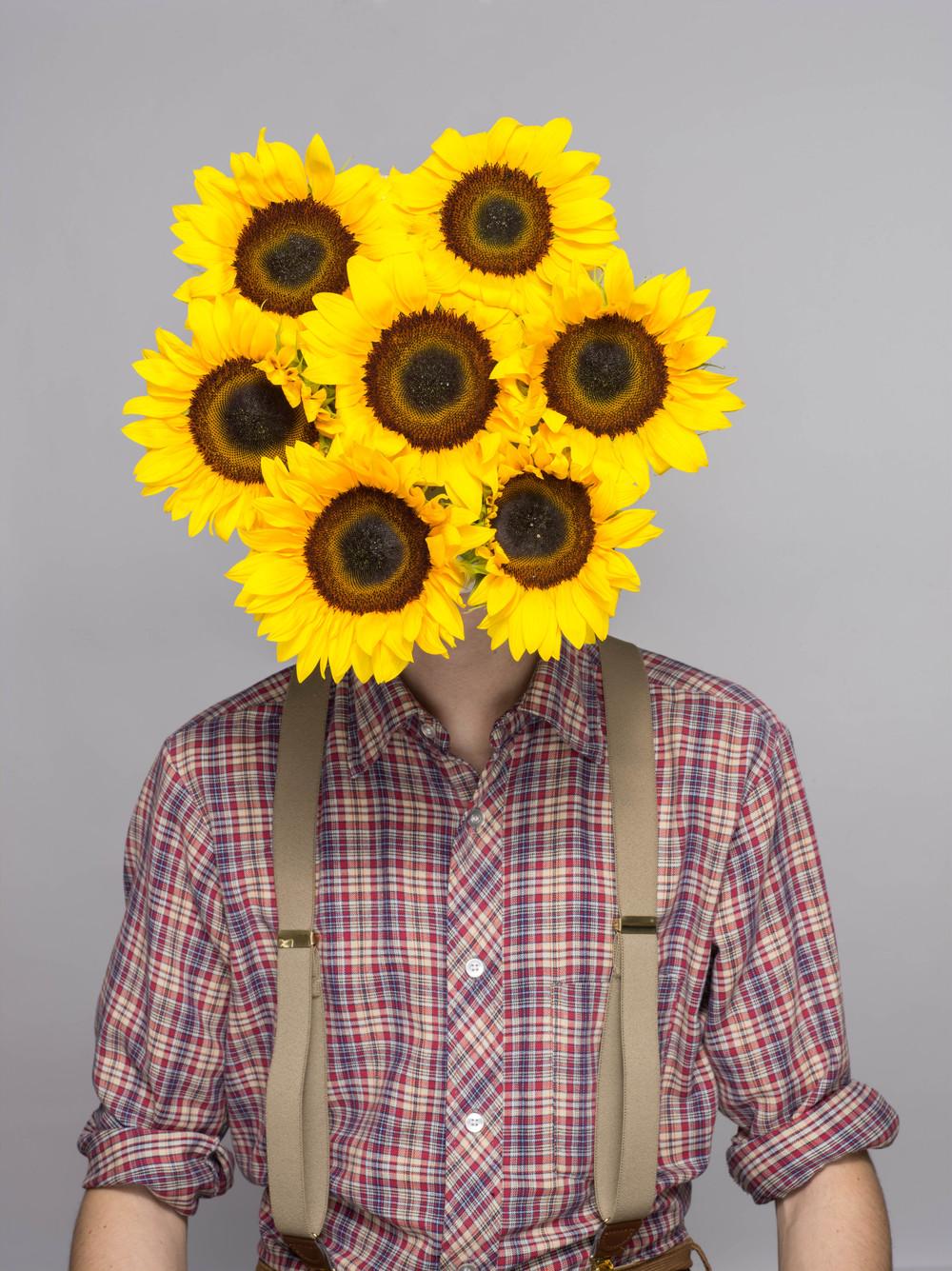 FLOWER HEADS 28931.jpg