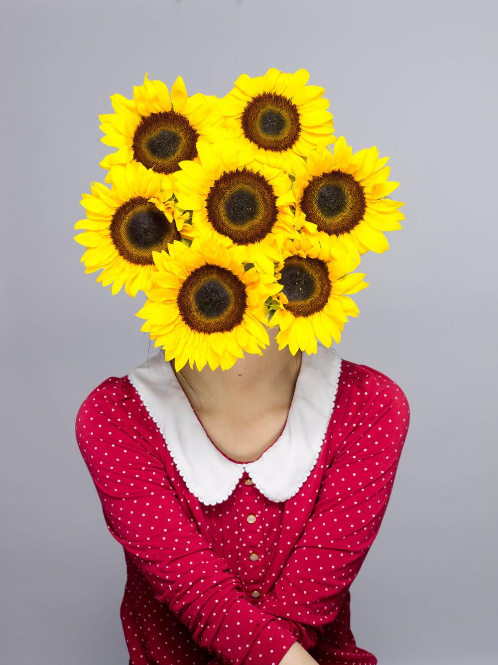 FLOWER HEADS 28974.jpg