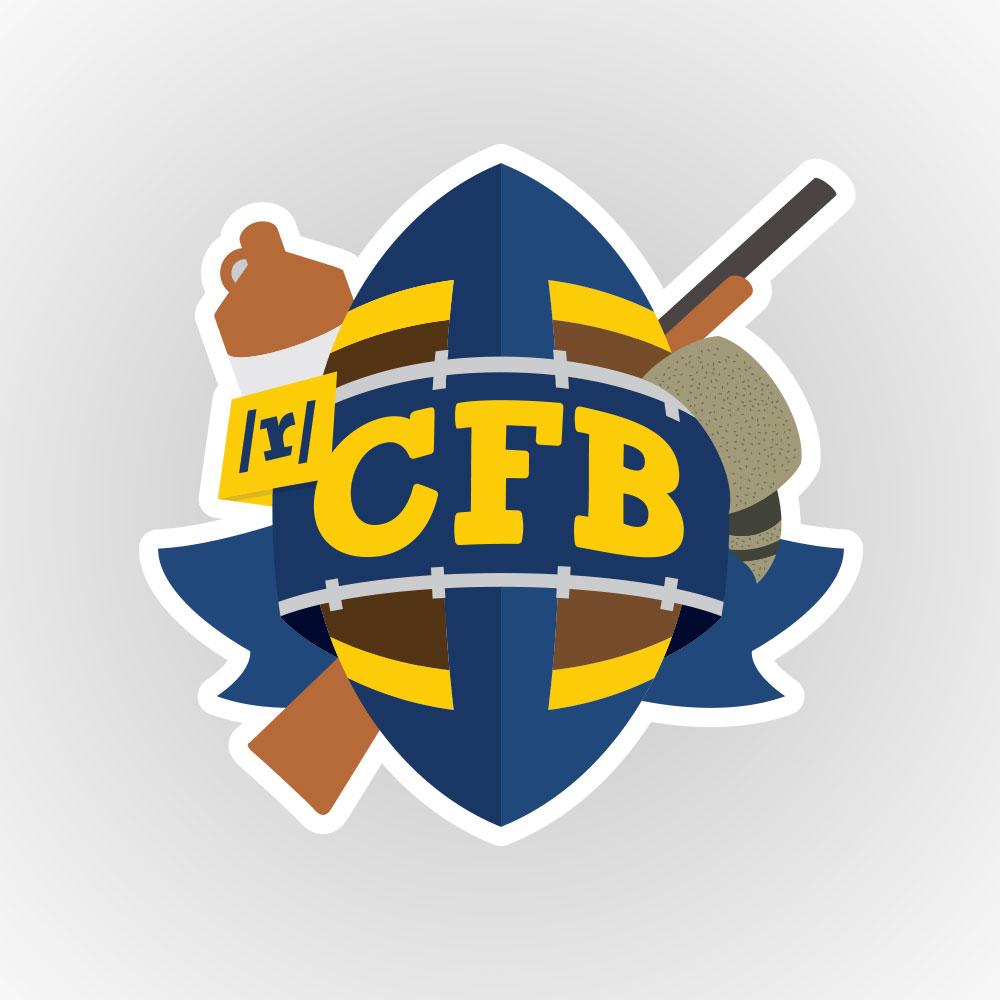 cfb-B12-WVU.jpg
