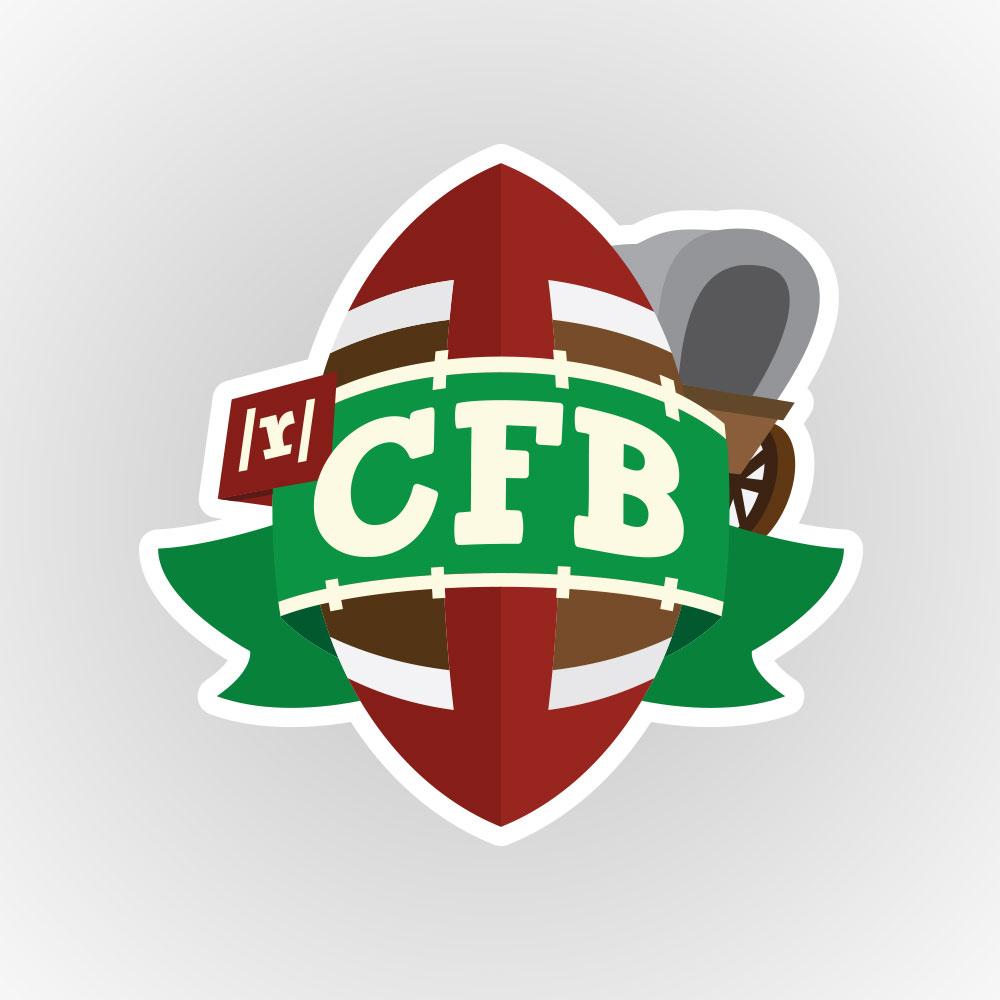 cfb-B12-sooners.jpg
