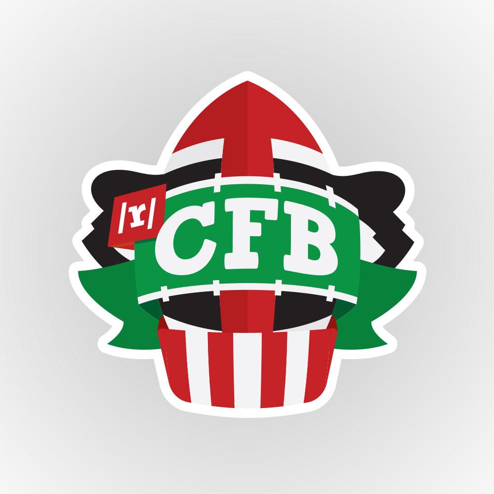 cfb-B1G-Wiscy.jpg