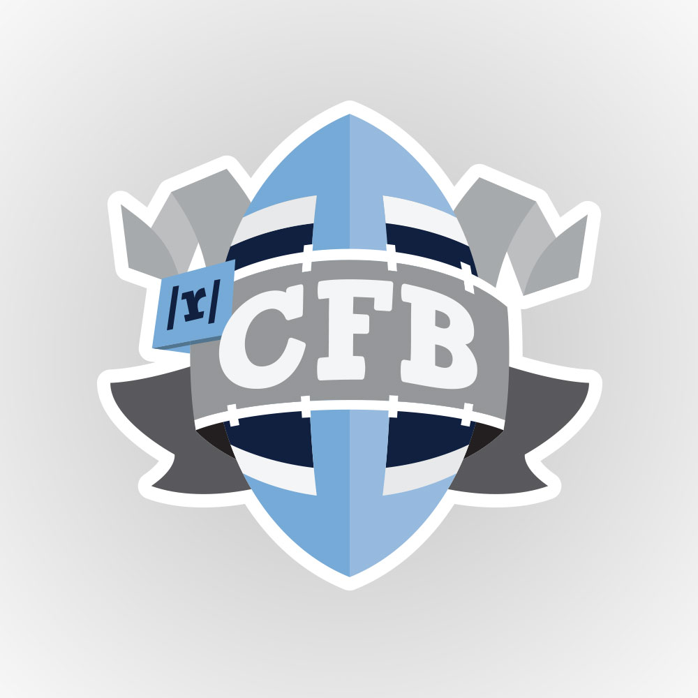 cfb-ACC-NCU.jpg