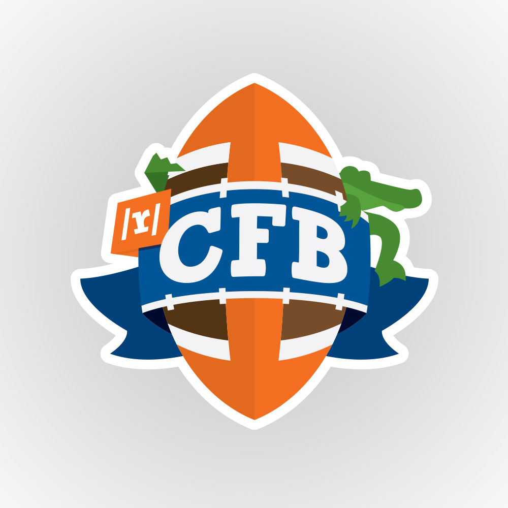 cfb-SEC-Florida.jpg