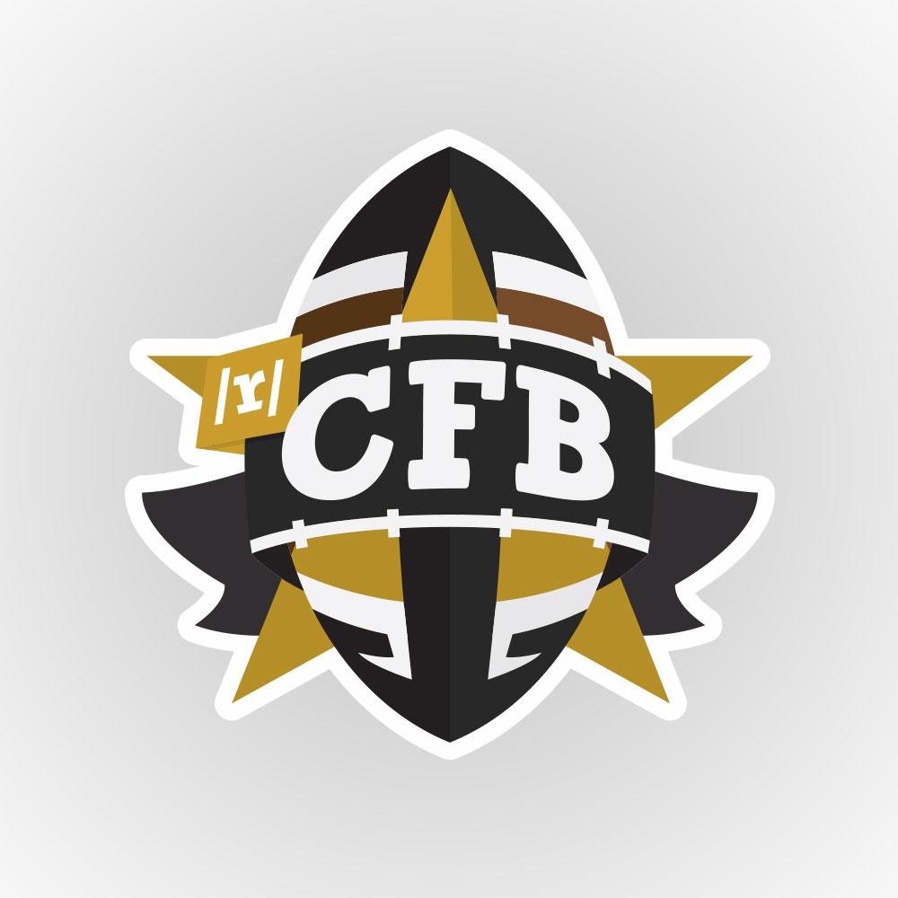 cfb-SEC-Vandy.jpg