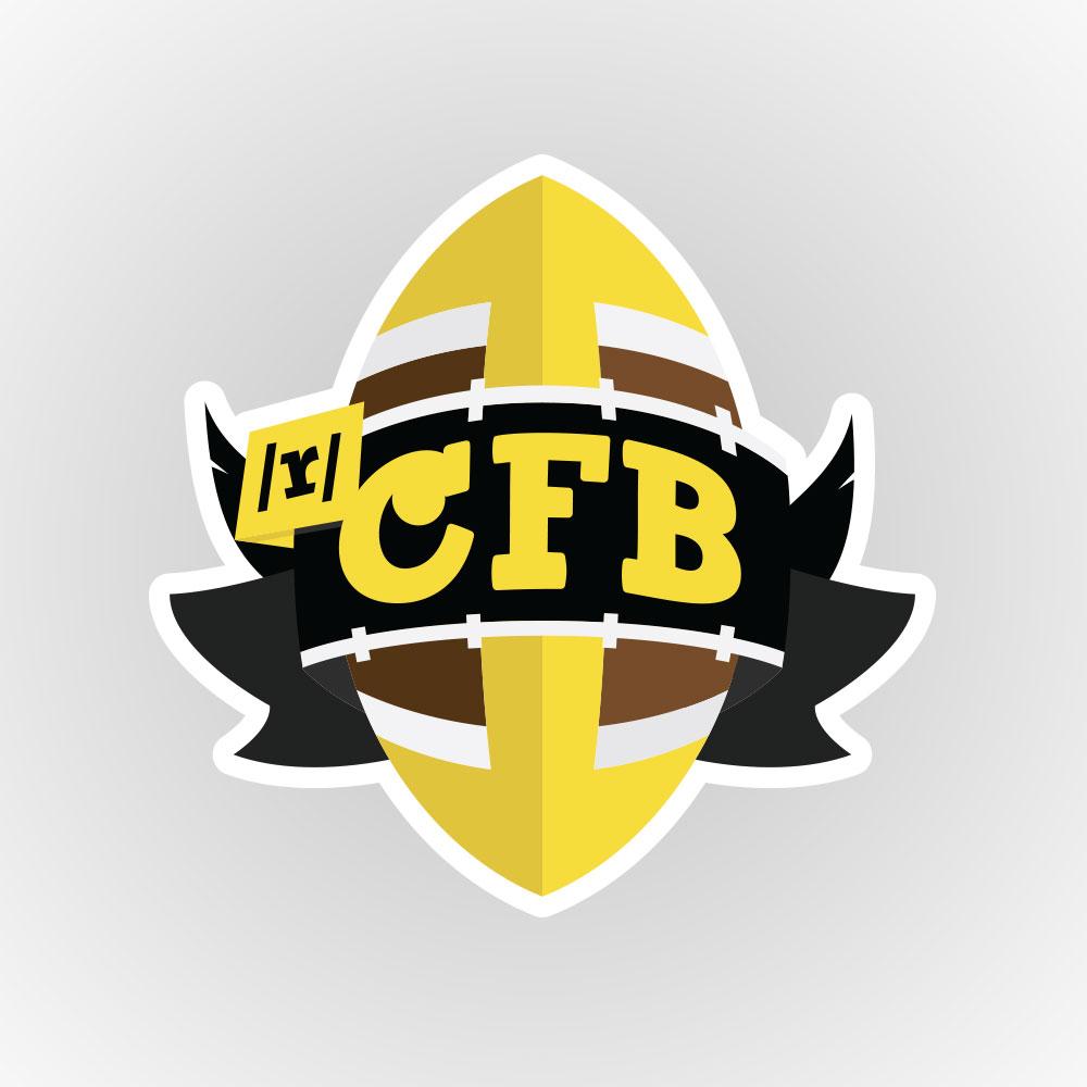 cfb-B1G-Iowa.jpg