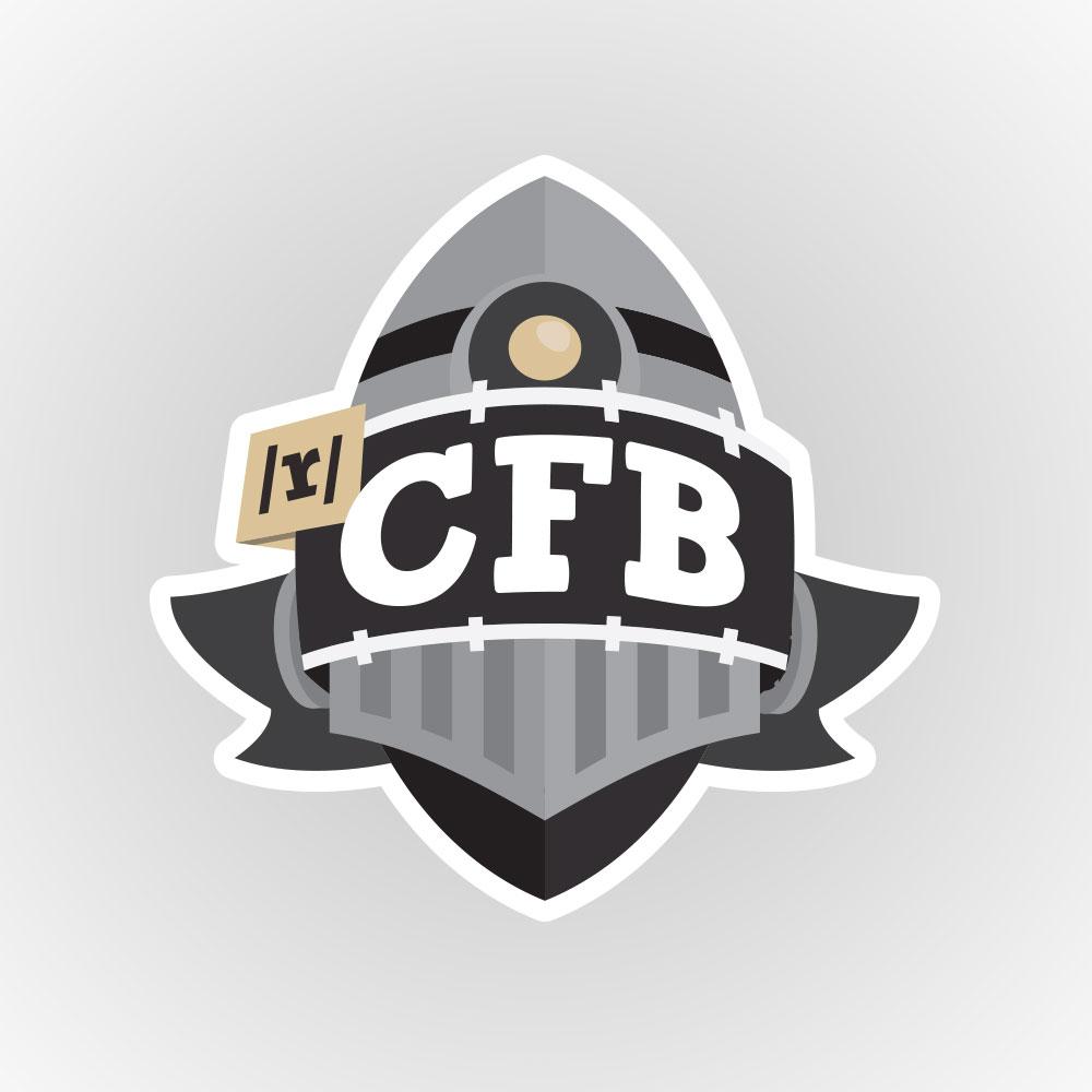 cfb-B1G-Purdue.jpg