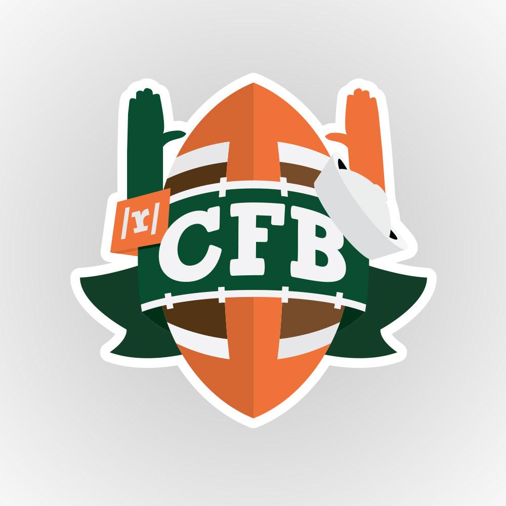 cfb-ACC-Miami.jpg