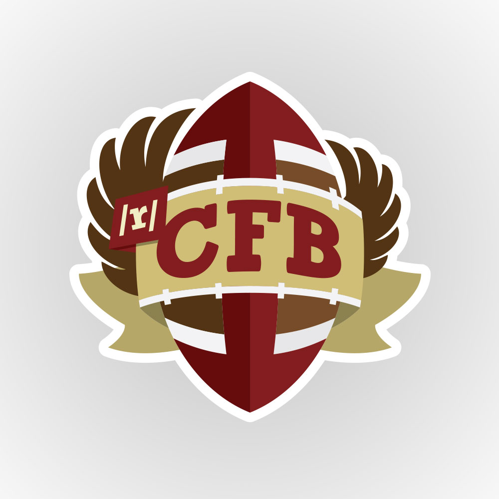 cfb-ACC-Boston-College.jpg