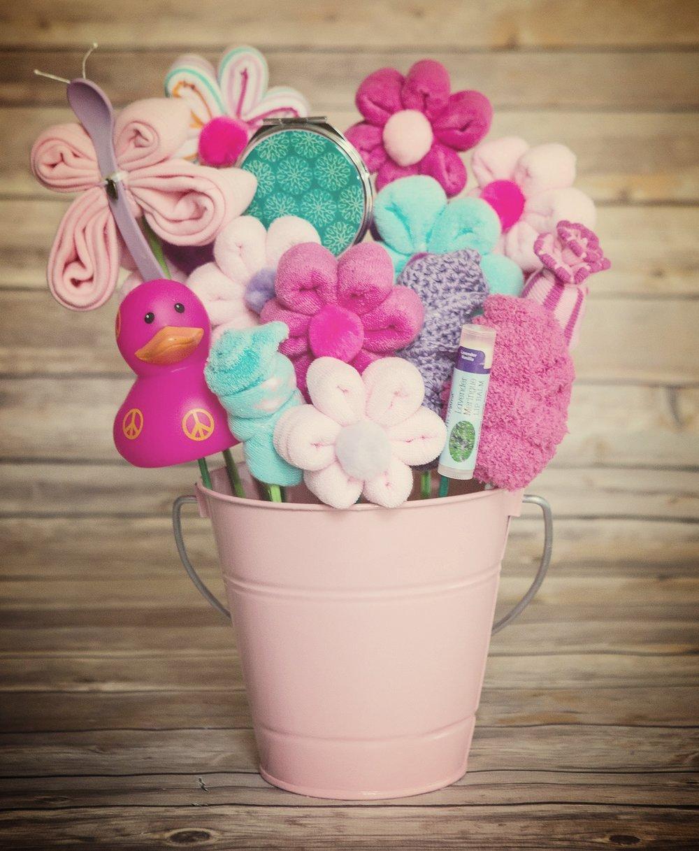 CK-pink-bucket.jpg