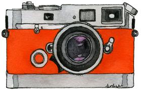 OrangeLeicaWeb.jpg