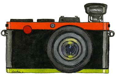 LeicaOrangeGreenWeb.jpg