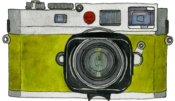 LeicaGreenWeb.jpg