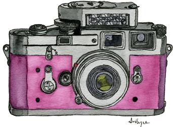 LeicaPinkWeb.jpg