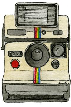 PolaroidWeb.jpg