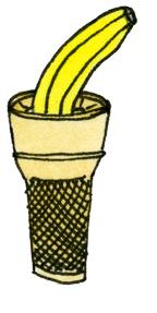 Bananarama