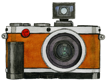Leicax2GoldWeb.jpg