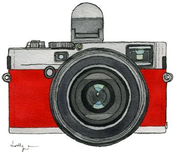 LeicaMRedWeb.jpg