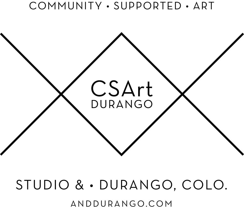 CSA_Logo_Final.jpg