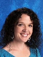 Mrs. Follendorf  valerie.follendorf@redeemertucson.com