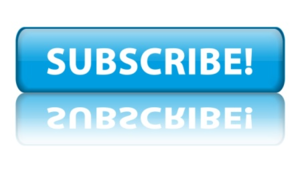 Click the button above to subscribe to our monthly Reaching Out! newsletter.
