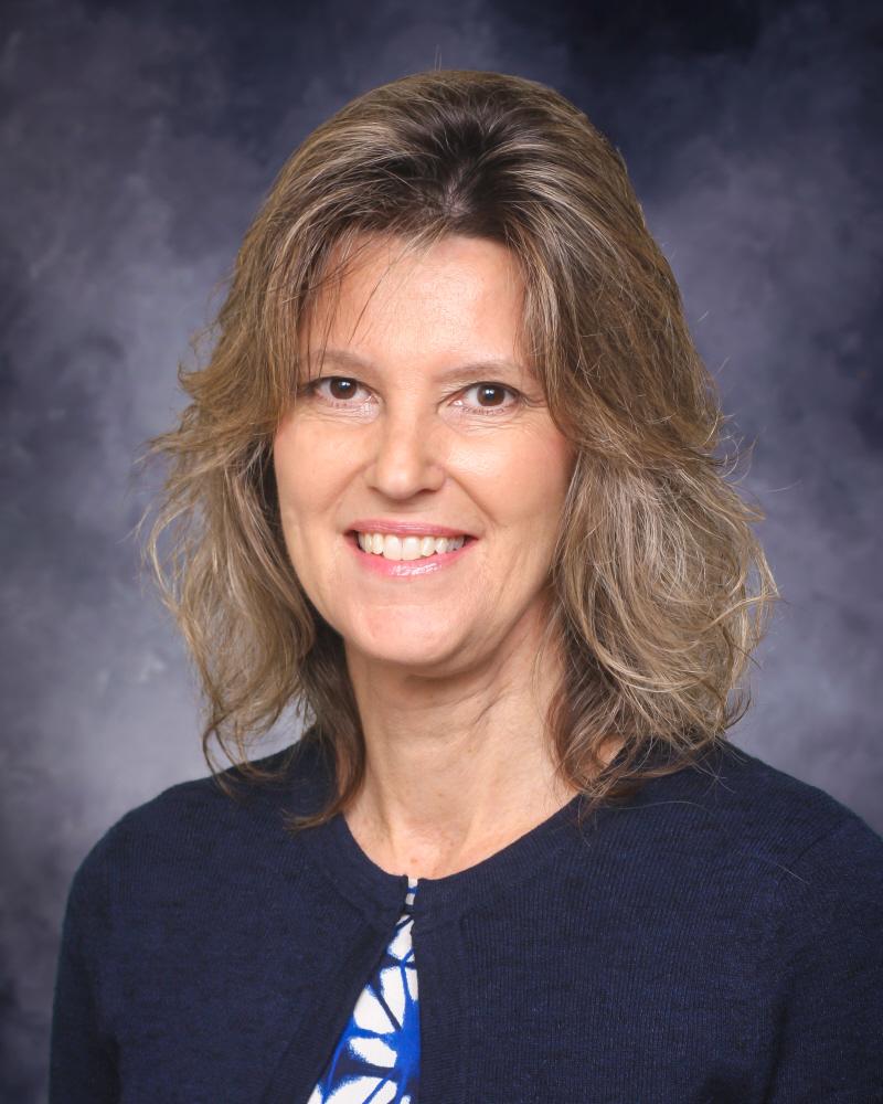 Mrs. Sally Rozon - (520) 572-8136office@redeemertucson.com