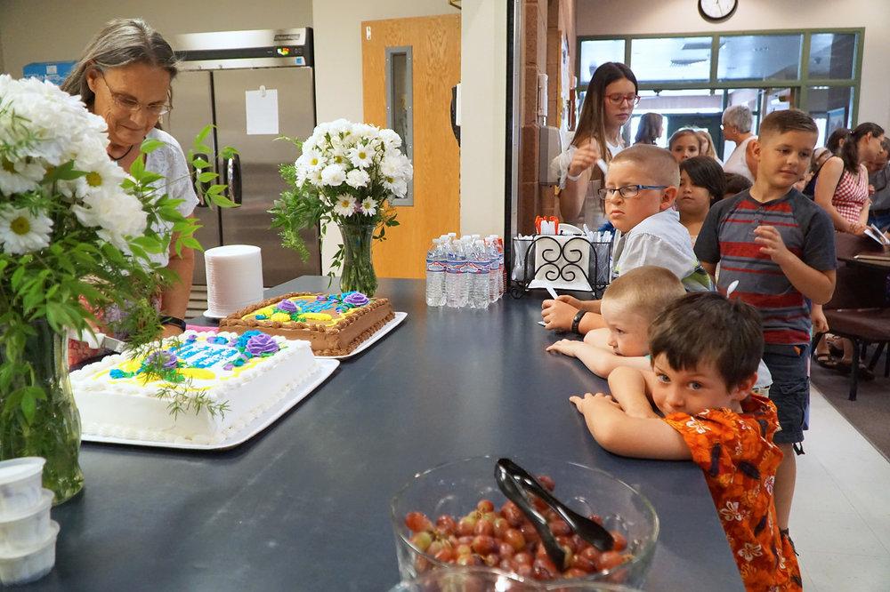 Cake and kids.jpg