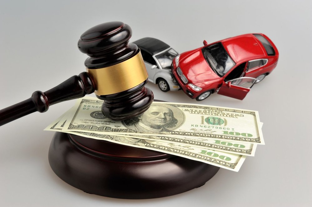 Sept 23 - Entire Inventory of Used Car Dealership