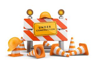 _under_construction_300.jpg