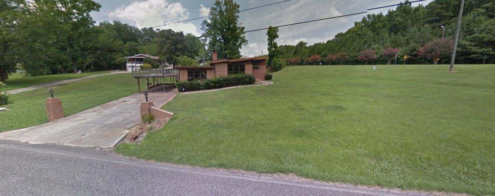 2000 Decatur Hwy, Gardendale