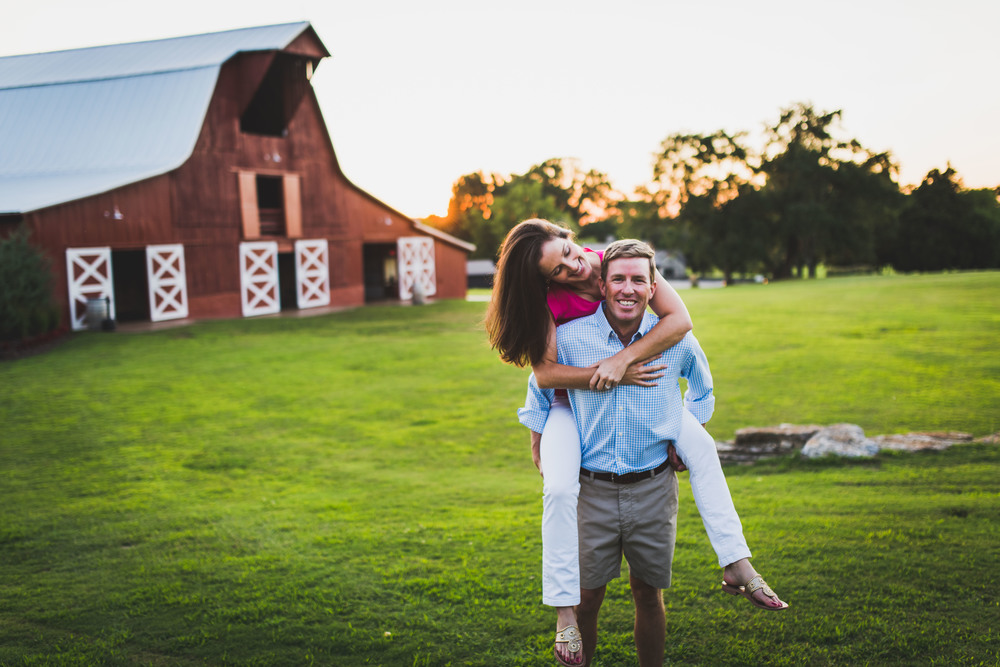 Arrington-Vineyard-Nashville-Wedding-Photographer-15.jpg