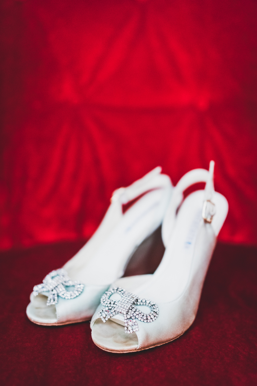 The-Wedding-Woods-Nashville-Wedding-Photographer-3.jpg