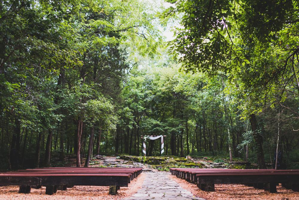 The-Wedding-Woods-Nashville-Wedding-Photographer-2.jpg