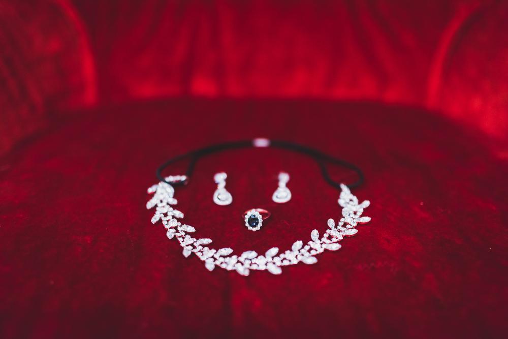 The-Wedding-Woods-Nashville-Wedding-Photographer-4.jpg