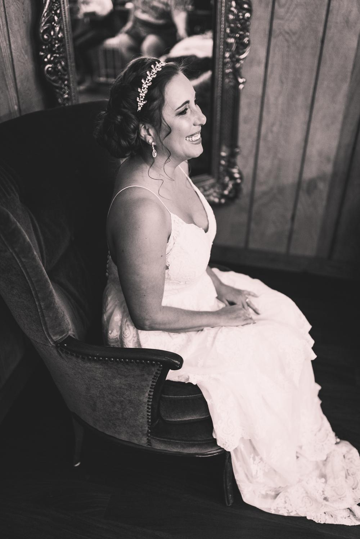 The-Wedding-Woods-Nashville-Wedding-Photographer-6.jpg