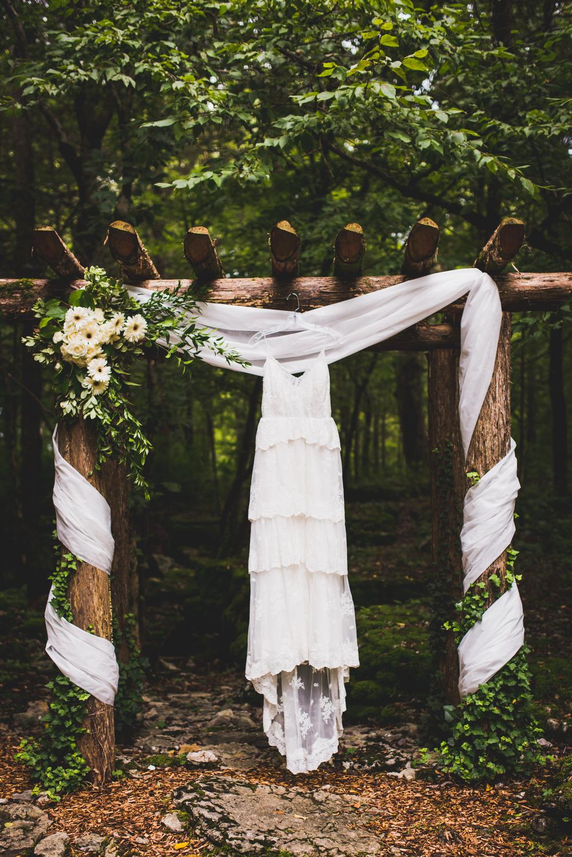 The-Wedding-Woods-Nashville-Wedding-Photographer-5.jpg