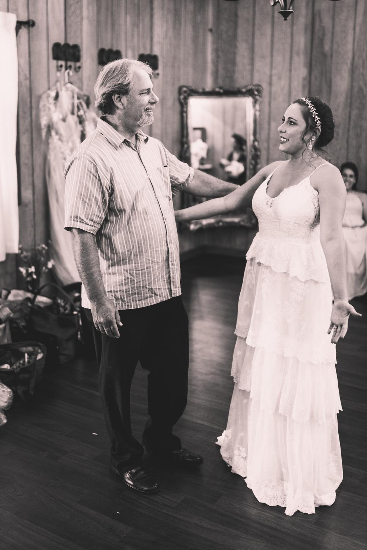 The-Wedding-Woods-Nashville-Wedding-Photographer-8.jpg