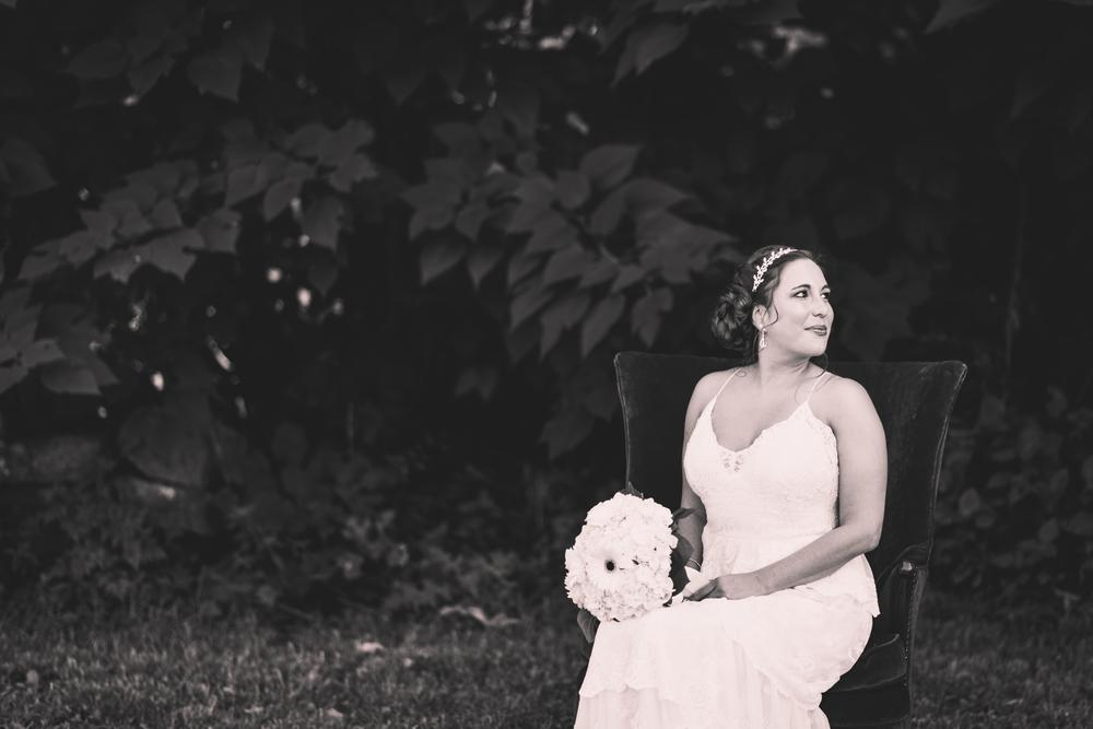 The-Wedding-Woods-Nashville-Wedding-Photographer-10.jpg
