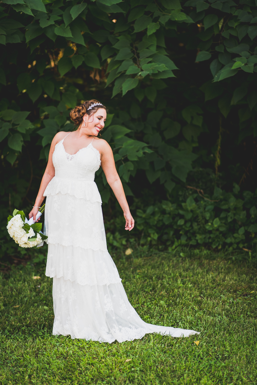 The-Wedding-Woods-Nashville-Wedding-Photographer-9.jpg