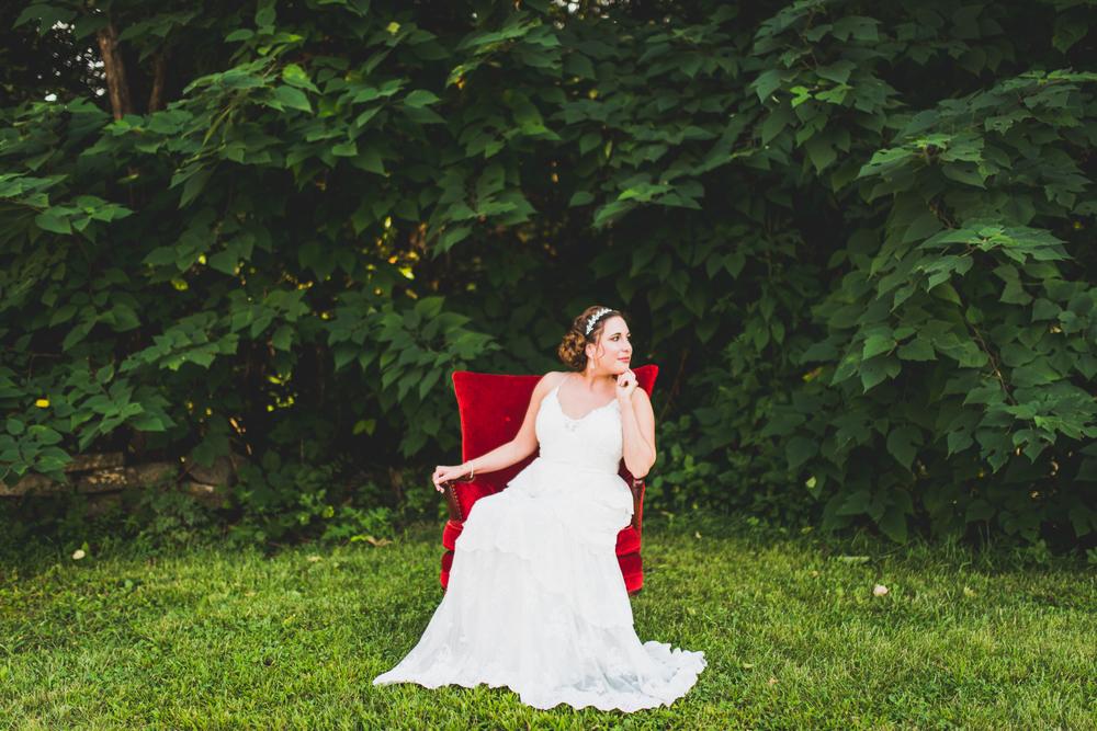 The-Wedding-Woods-Nashville-Wedding-Photographer-11.jpg
