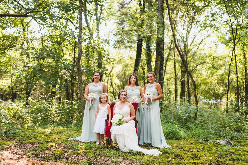 The-Wedding-Woods-Nashville-Wedding-Photographer-14.jpg
