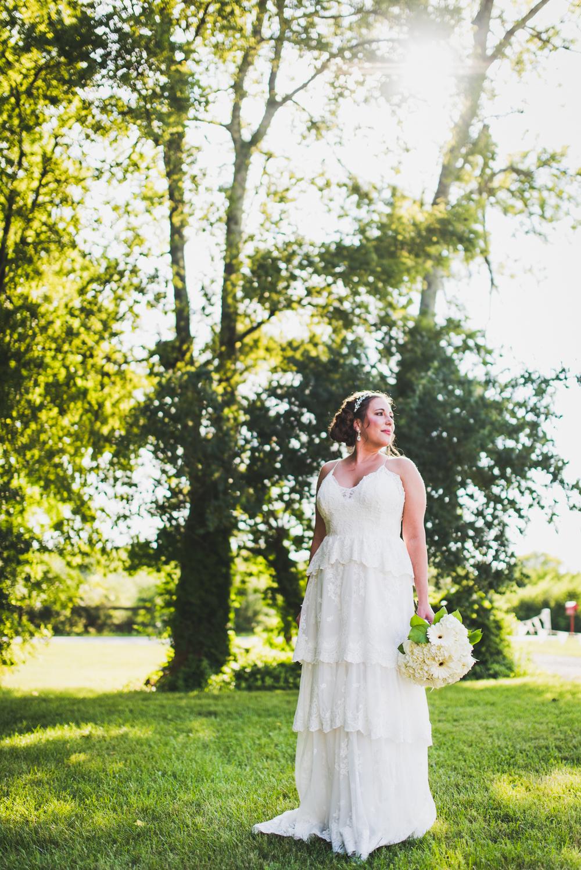 The-Wedding-Woods-Nashville-Wedding-Photographer-13.jpg