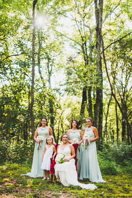 The-Wedding-Woods-Nashville-Wedding-Photographer-15.jpg