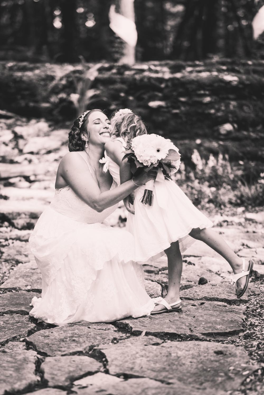 The-Wedding-Woods-Nashville-Wedding-Photographer-19.jpg