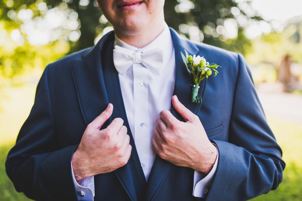 The-Wedding-Woods-Nashville-Wedding-Photographer-21.jpg