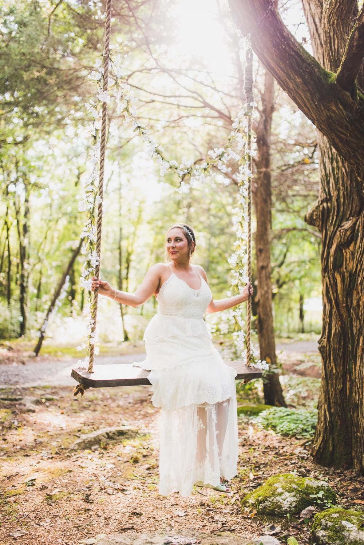 The-Wedding-Woods-Nashville-Wedding-Photographer-20.jpg