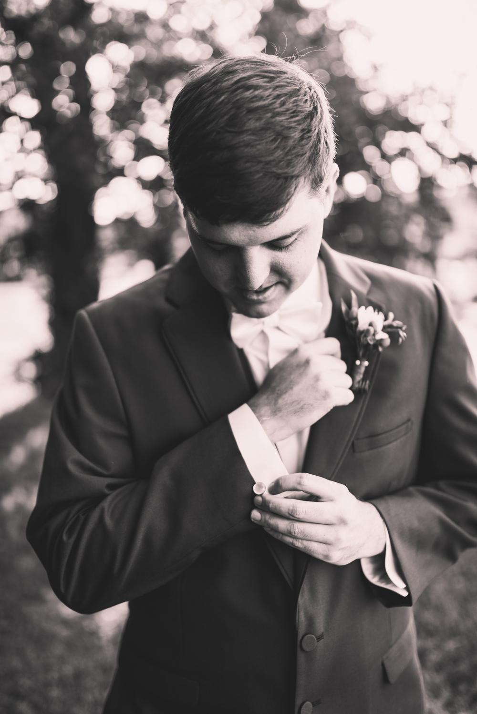 The-Wedding-Woods-Nashville-Wedding-Photographer-22.jpg