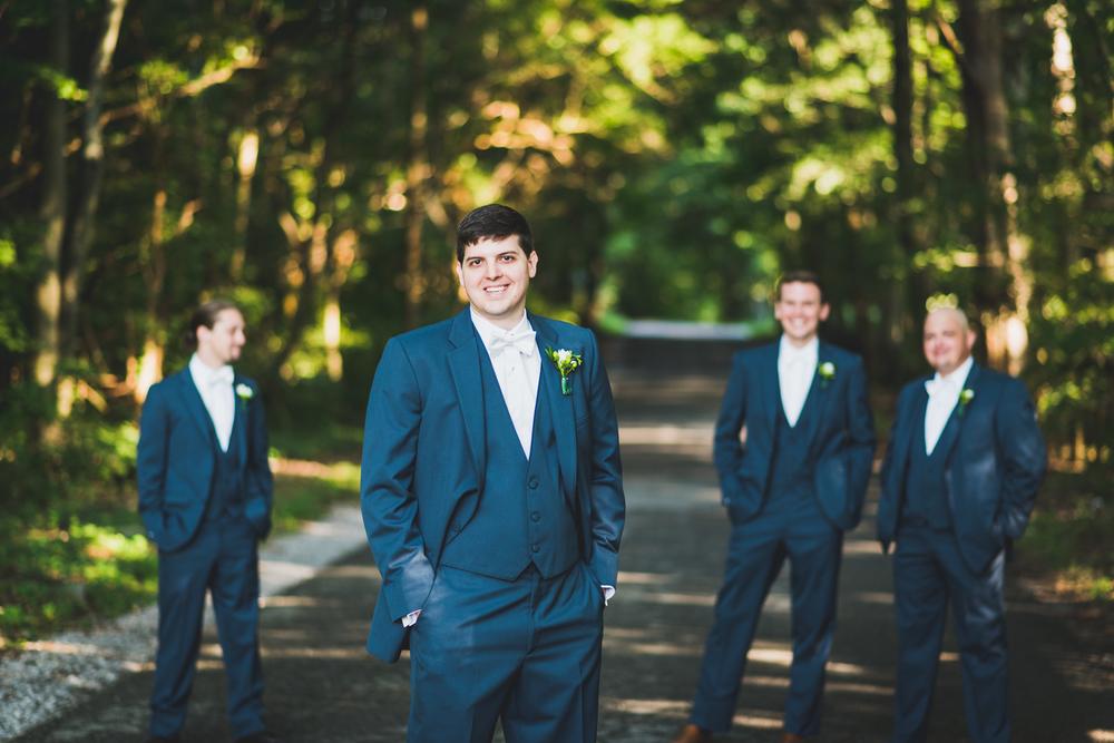 The-Wedding-Woods-Nashville-Wedding-Photographer-23.jpg