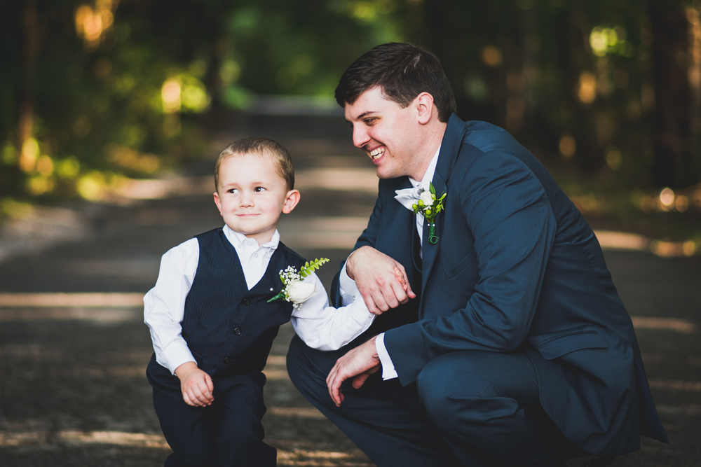 The-Wedding-Woods-Nashville-Wedding-Photographer-24.jpg