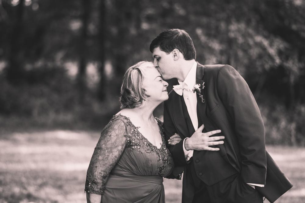 The-Wedding-Woods-Nashville-Wedding-Photographer-26.jpg